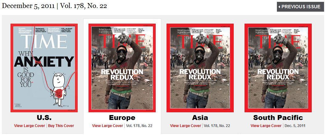 FireShot Pro capture #258 - 'TIME Magazine -- Europe Edition -- Dec 5, 2011 I Vol_ 178, No_ 22' - www_time_com_time_magazine_europe_0,9263,901111205,00_html