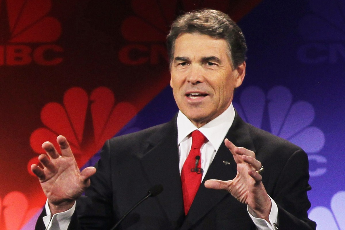 last-rites-for-rick-perry-s-presidential-campaign-after-gop-debate.img