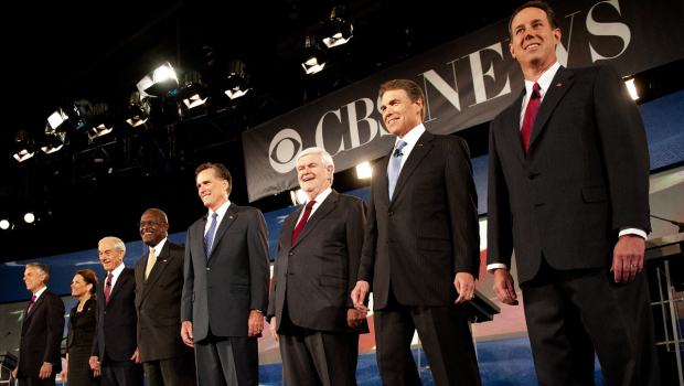 republican-debate-foreign-policy-cbs