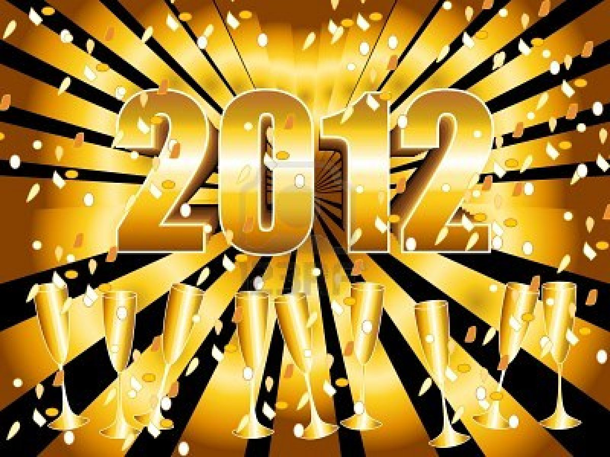 9930166-fun-and-festive-2012-new-year-s-eve-celebration-background-with-gold-sunburst-champagne-glasses-and-