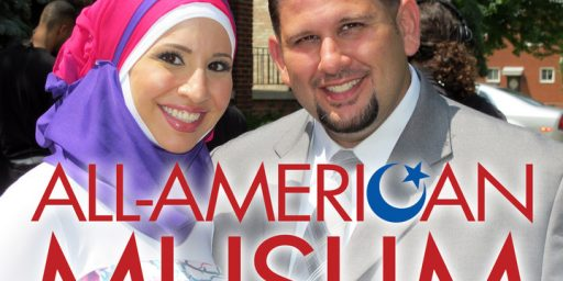 Ads Pulled From Muslim-American Reality Show After Conservative Groups Complain