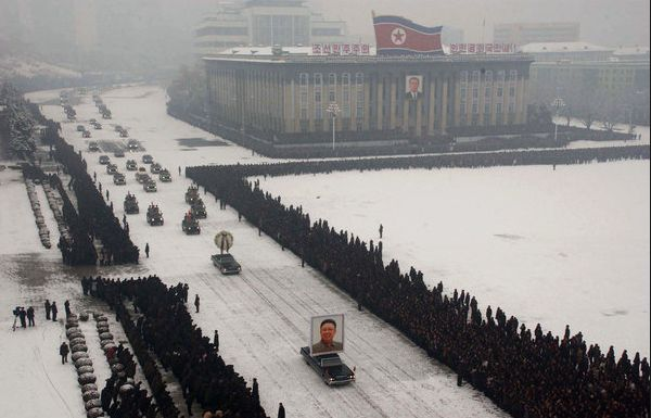 FireShot Pro Screen Capture #292 - 'Kim Jong-il's Funeral Procession - Slide Show - NYTimes_com' - www_nytimes_com_slideshow_2011_12_28_world_asia_20111228_FUNERAL600-2_html
