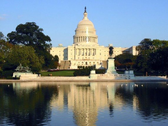 USCapitol2-570x4272
