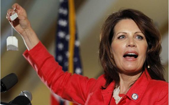 michele-bachmann-tea-bag