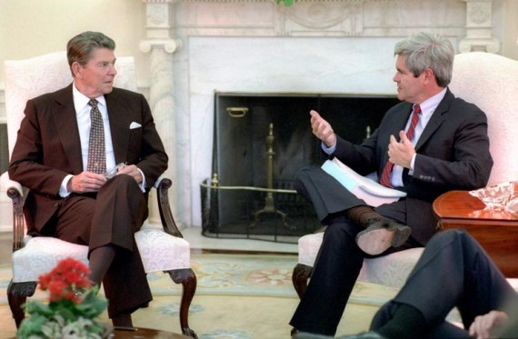 Ronald_Reagan_with_Newt_Gingrich-570x373
