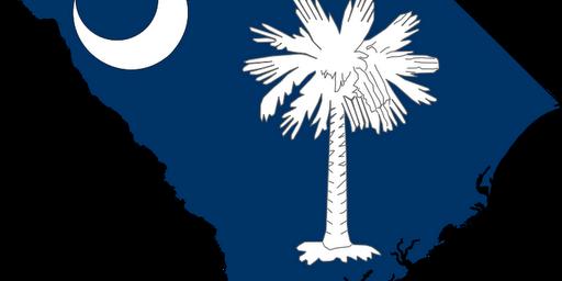 Jim DeMint: Romney Will Win South Carolina