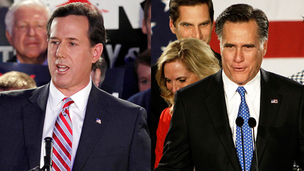 Santorum_Romney_fullwidth_120103