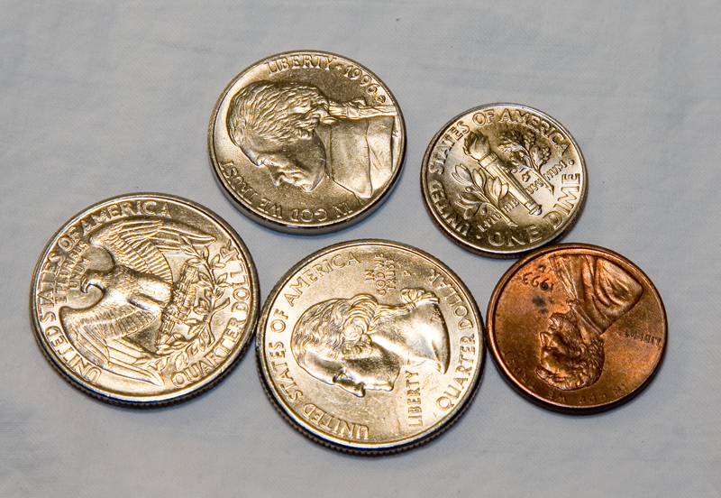 coins-2 | OTB | Online Journal of Politics and Foreign Affairs