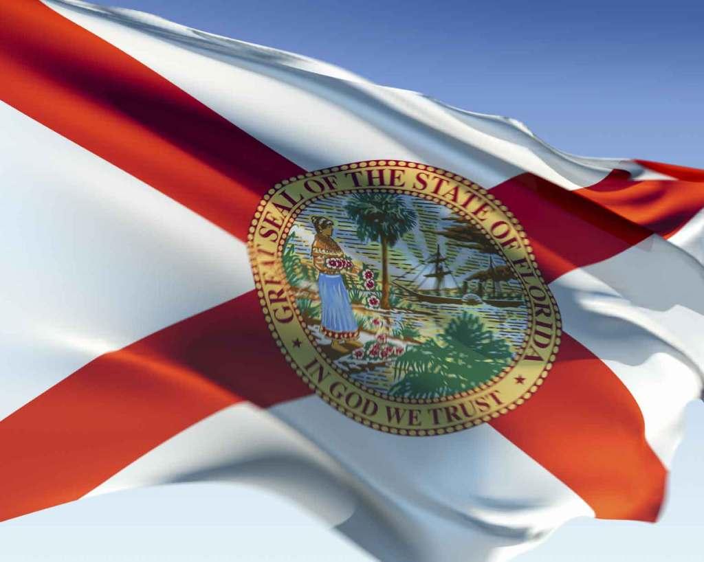 florida-flag_sm