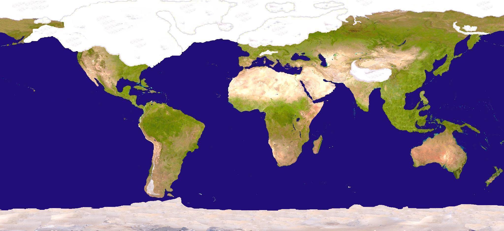 ice_age_world_map_by_fenn_o_manic-d377v8e
