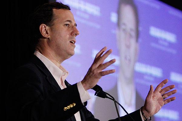 2-27-12-Rick-Santorum_full_600