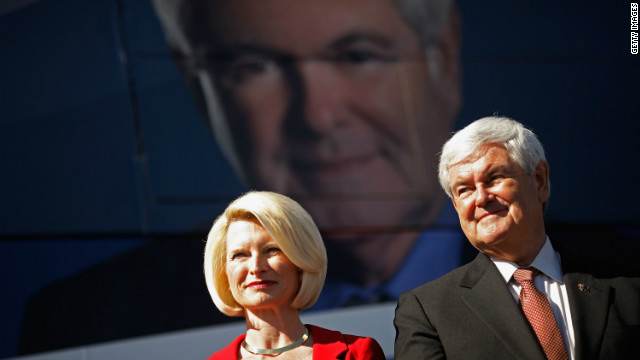 9f7d2_120130011648-newt-and-callista-gingrich-story-top