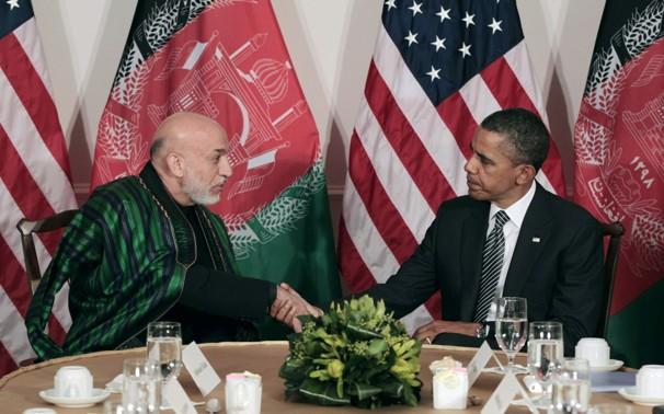 Obama Karzai.JPEG-0881c