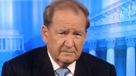 deconstructing america essay patrick buchanan Institution of slavery essays on friendship admire my brother essay  how to  write a precis essay writing deconstructing america patrick j buchanan essay  about.
