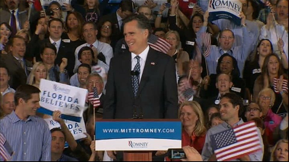 Romney_Win_Speech_t960
