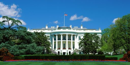 White House's Revised Contraceptive Proposal Unlikely To Satisfy Critics