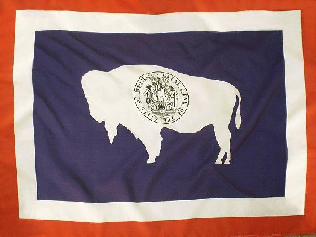 WyomingFlag5