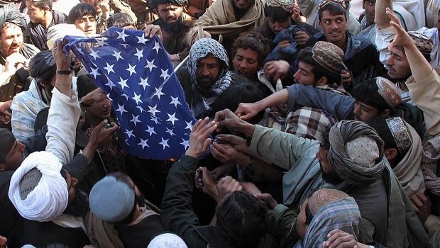 afghanistan_quran_139577093_620x350
