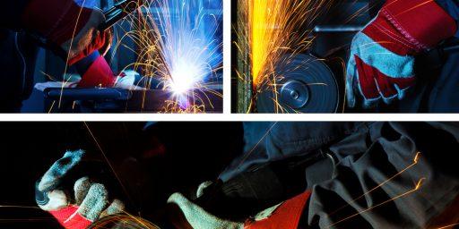 Reviving American Manufacturing