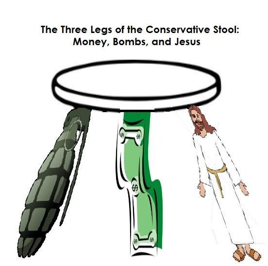money-bombs-jesus