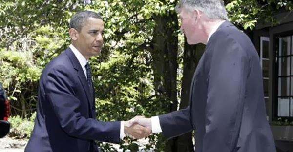 obama-franklin-graham-COMMENTS
