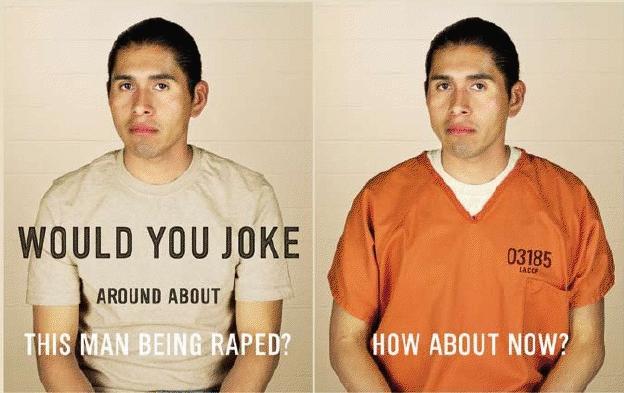 prison-rape