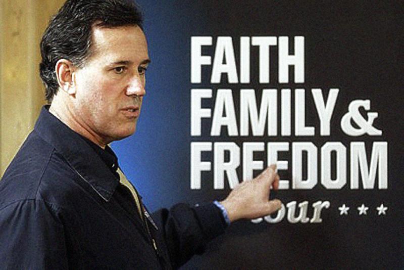 rick-santorum-faith-family-freedom