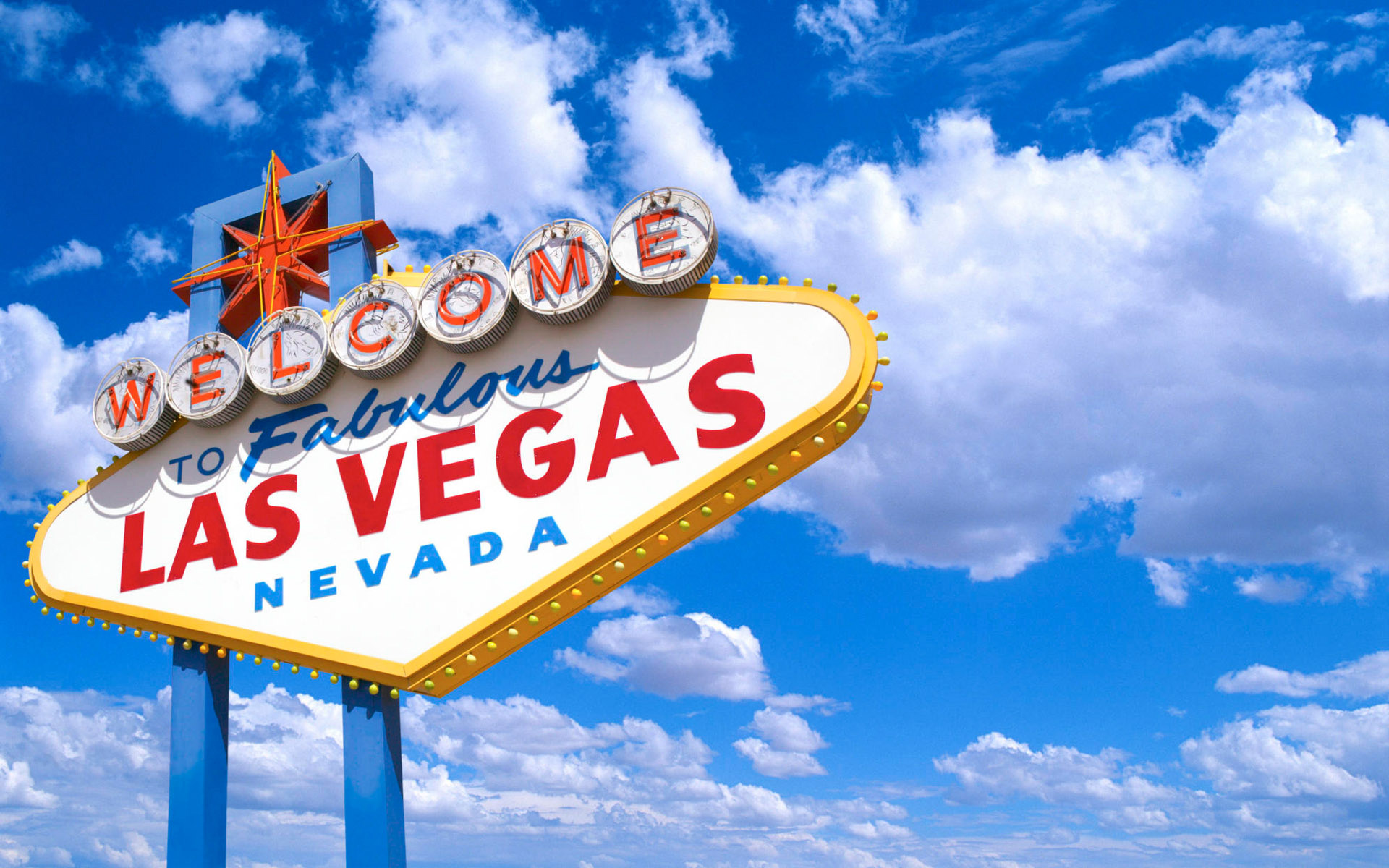 welcome_to_las_vegas_nevada_1920x1200