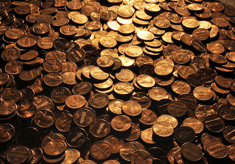 800px-U.S_pennies