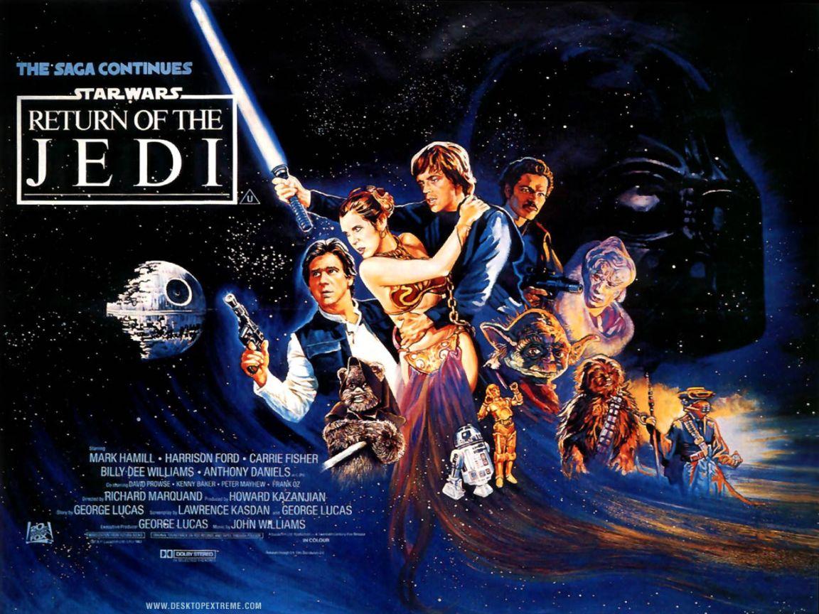 Star-Wars-Return-Of-The-Jedi-1152x864