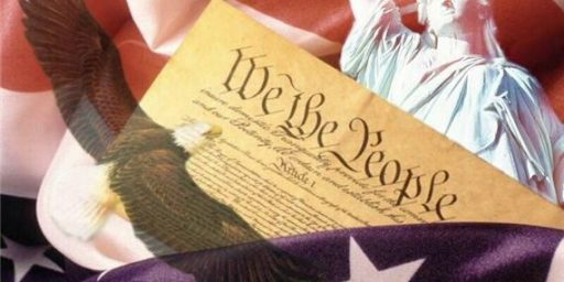What Should Americans Know About American Government?