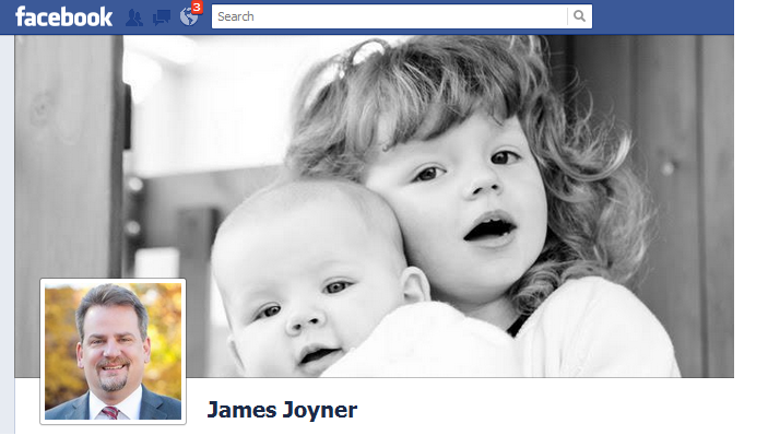 facebook-timeline-joyner