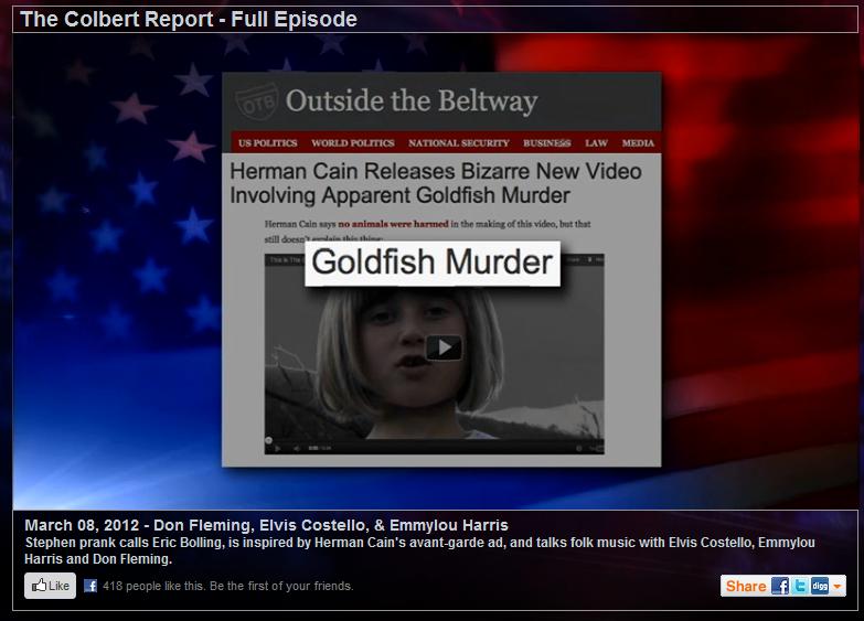 otb-colbert-report-goldfish-murder