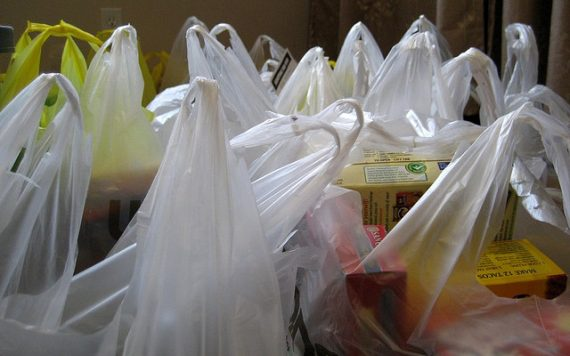 plastic-grocery-bags