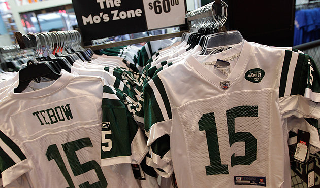 tim-tebow-jets-jerseys-reebok