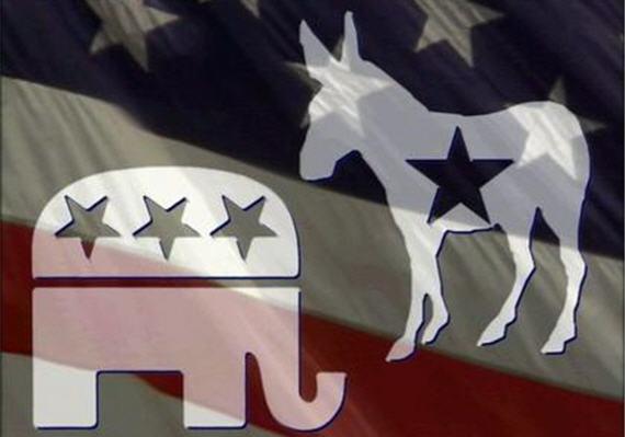 us-politics