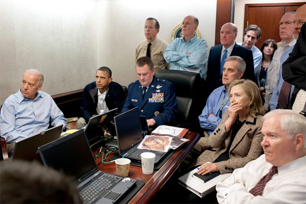 Obama-Situation-Room-Osama-bin-Laden