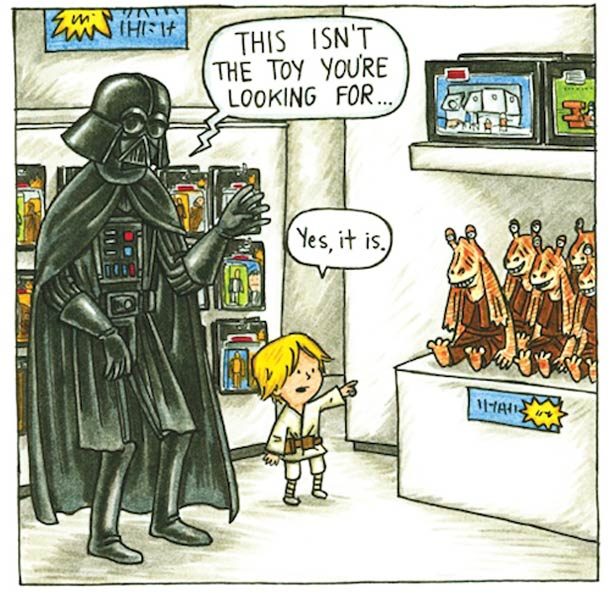 darth-vader-good-father-not-toy-you-are-looking-for
