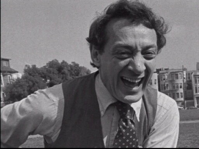 harvey-milk-laughing