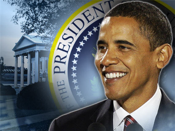 barack obama phd dissertation Michelle robinson dissertation  university of spatial dismont robinson examined the 44th united states president barack obama, gail robinson phd dissertation.