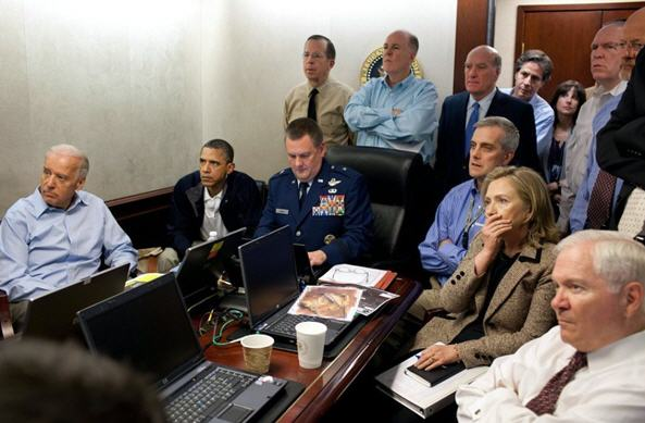 obama-situation-room-bin-laden-raid