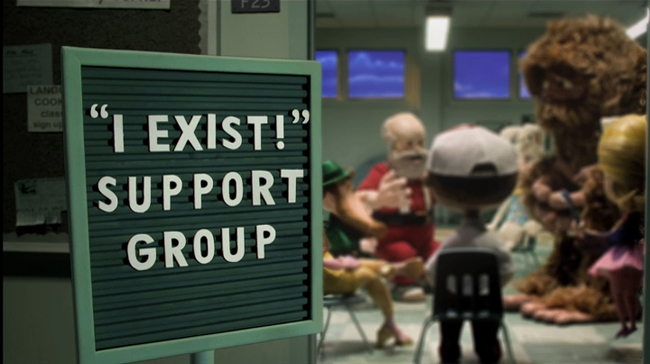 santa-easter-bunny-i-exist-support-group