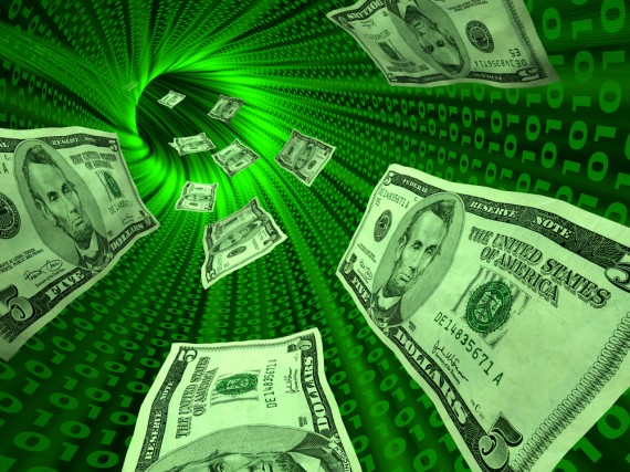 Stock options cashless hold