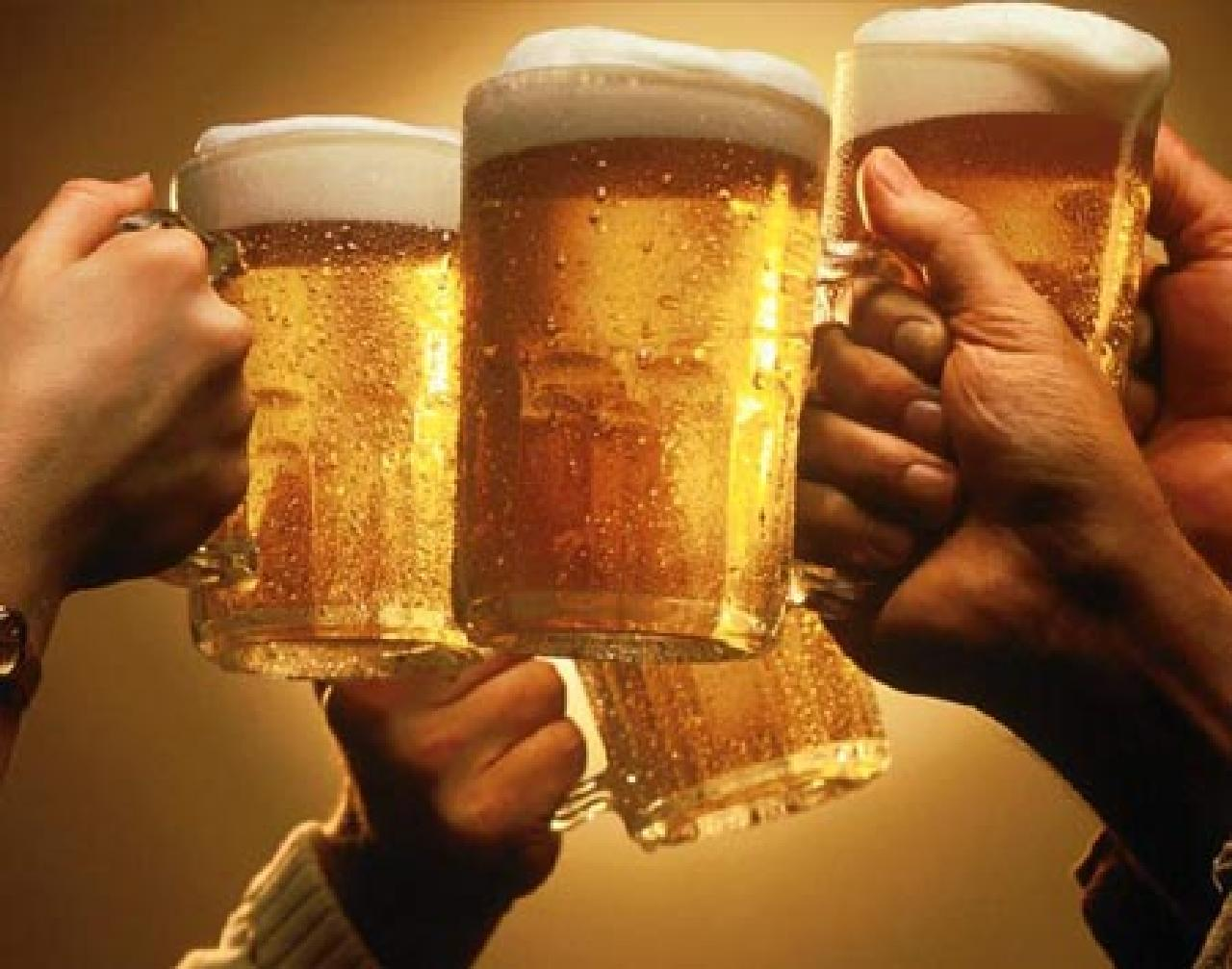 toast-beer