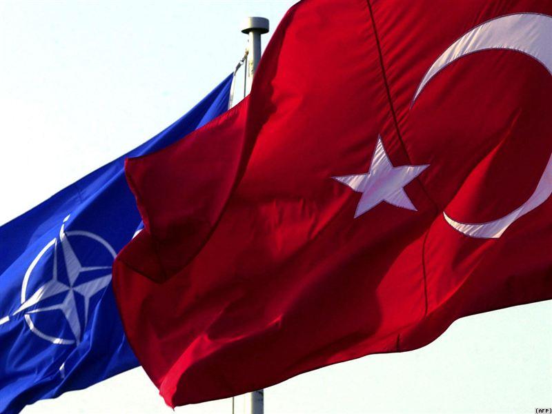 turkey-nato-flags