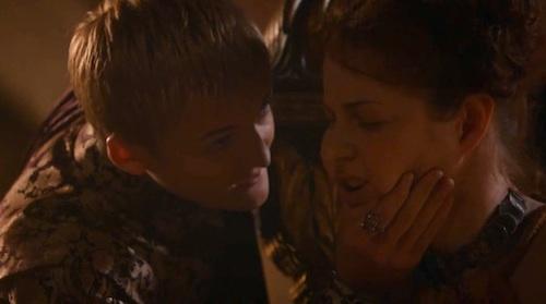 Joffrey-Ros