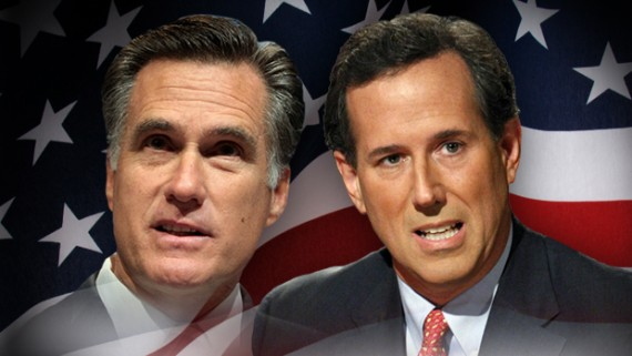romney gay singles Mitt romney's gay spokesman: a milestone in republican politics  mitt romney's openly gay foreign  social speculation about any single man of a certain age who.