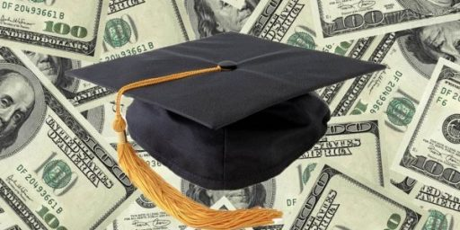 Are For-Profit Colleges Worse than Public Colleges?