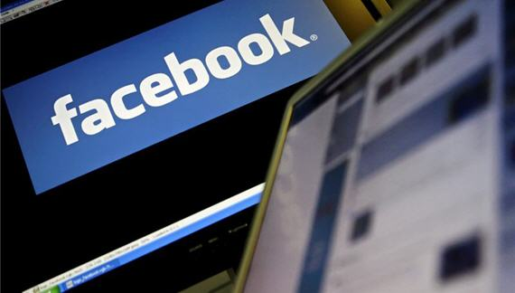 facebook-screen-logo