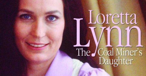 Loretta Lynn Three Years Older Than She Claims: Kentucky